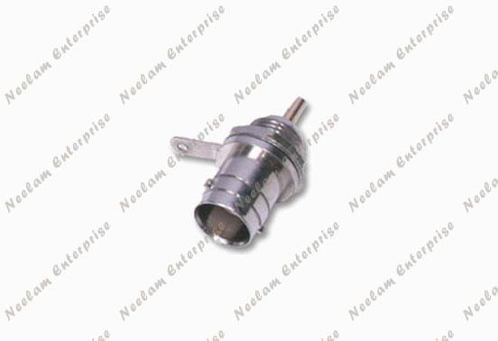 bnc plug series